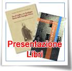 Presentazione di Libri