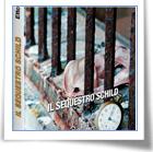 Presentazione libro: Il sequestro Schild, di Ettore Angioni