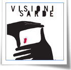 Visioni Sarde 2018