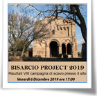 Bisarcio Project