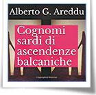 Presentazione libro Alberto Areddu