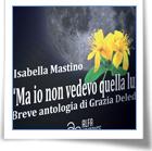 Presentazione Libro: Isabella Mastino